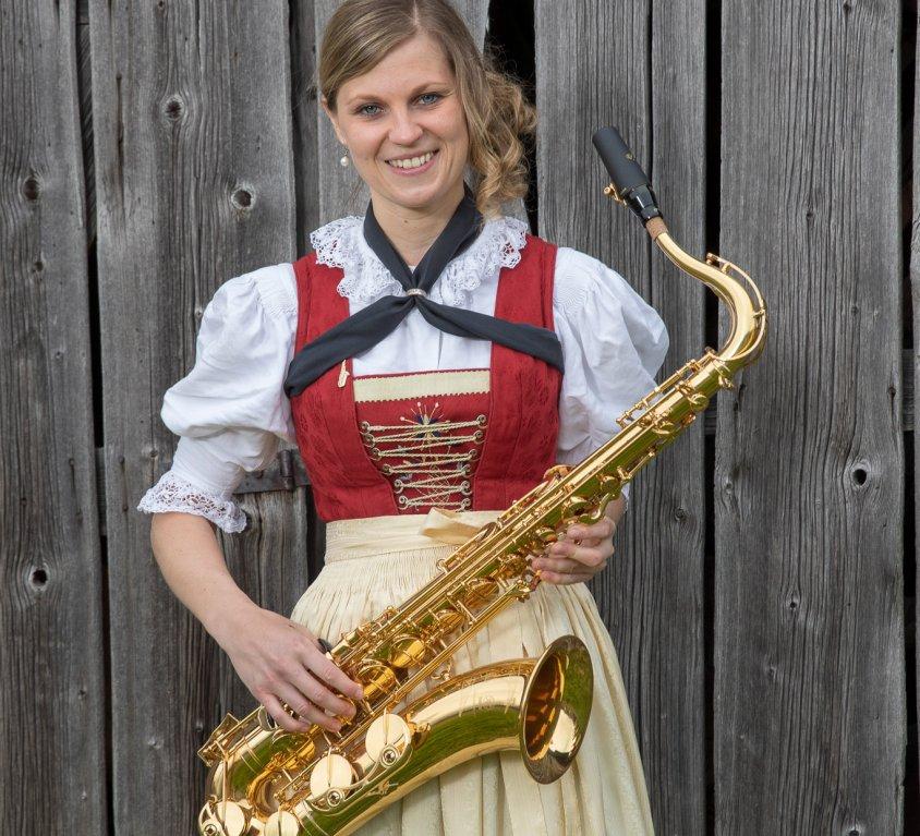 Claudia Jaufenthaler