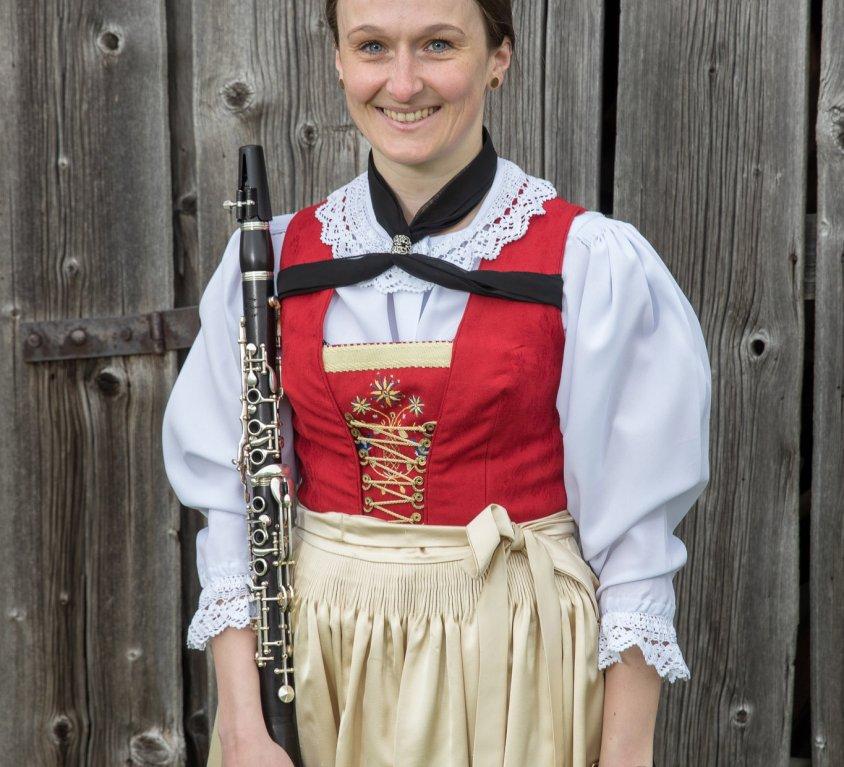 Ines Hirsch