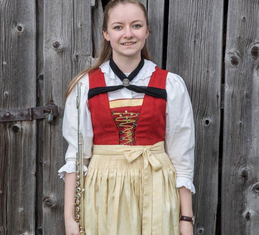 Martina Jäger