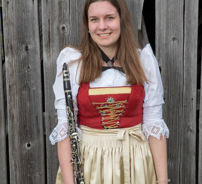 Teresa Hafner