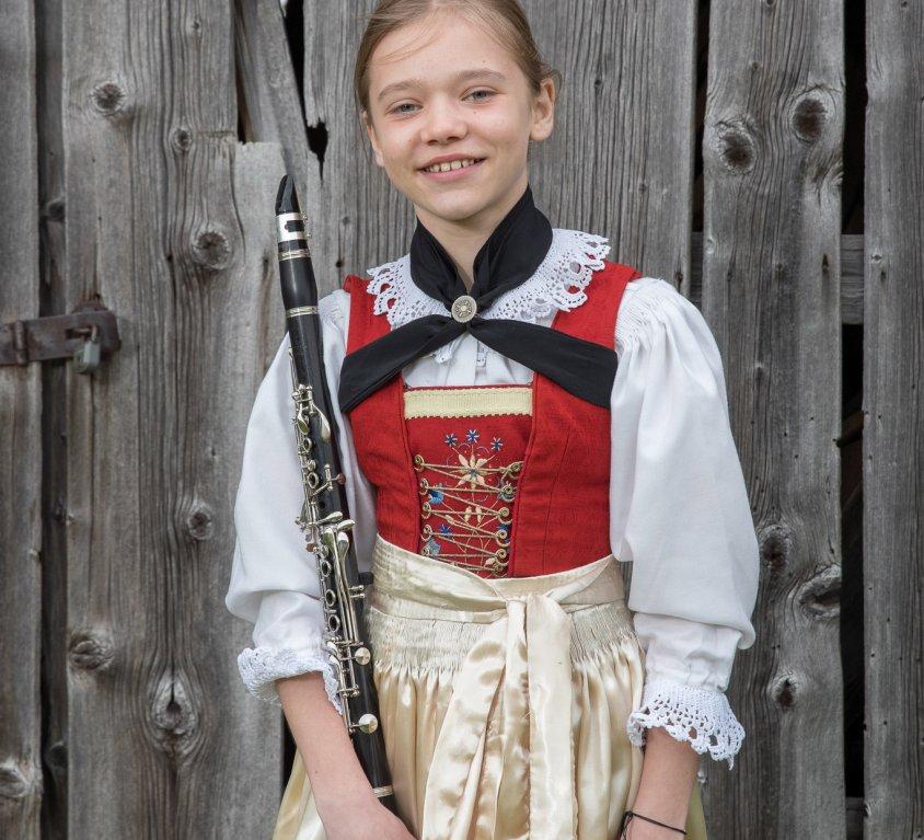 Valentina Schafferer