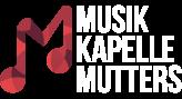 Musikkapelle Mutters